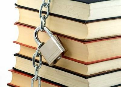 libros-con-llave